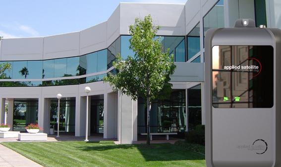 ase-comcenter-ii-indoors-mc08-emergency-corporate-applications.jpg