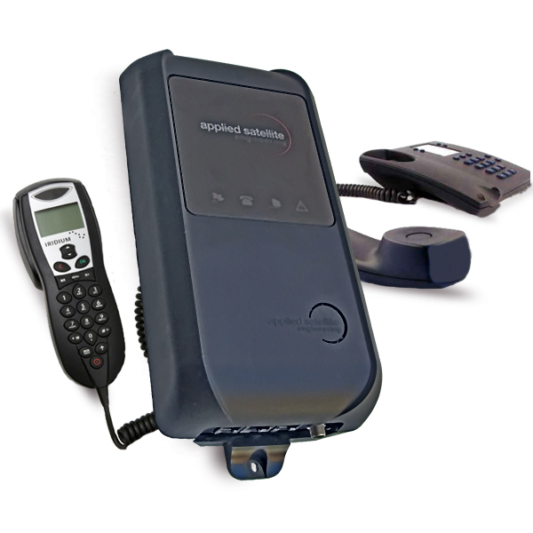 ase-iridium-comcenter-ii-mc08-with-intelligent-handset-regular-handset.jpg