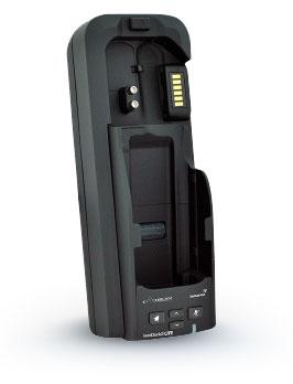 beam-isatdock-2-lite-dock-for-isatphone-2.jpg
