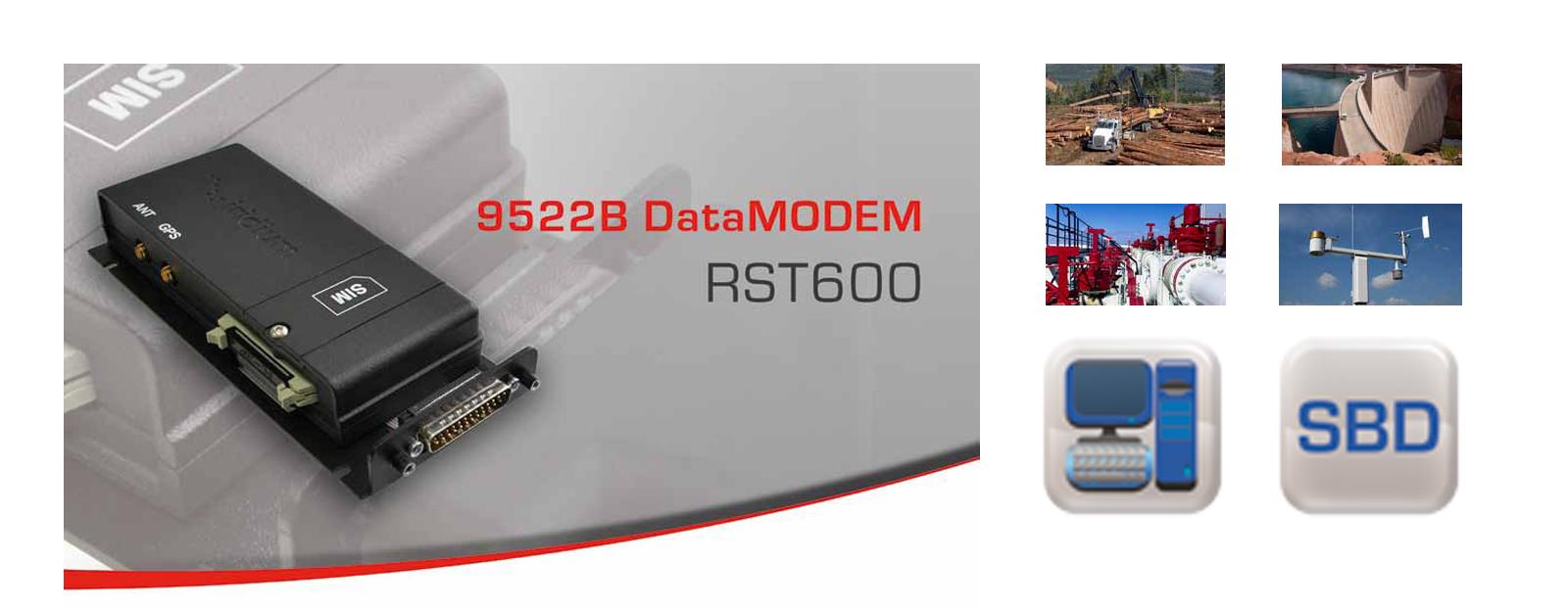 beam-rst600-data-modem-appl.jpg