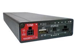 beam-ups-battery-pack-rst055.jpg