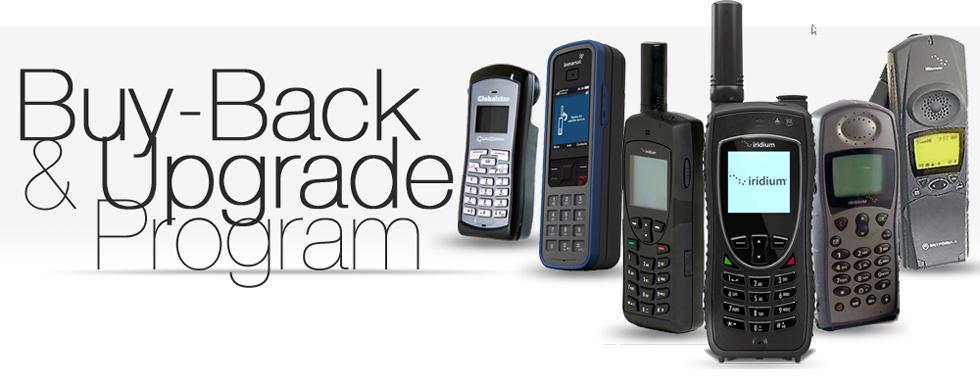 buy-back-upgrade-your-satelite-phone-iridium-inmarat-isatphone-globalstar-thuraya.jpg