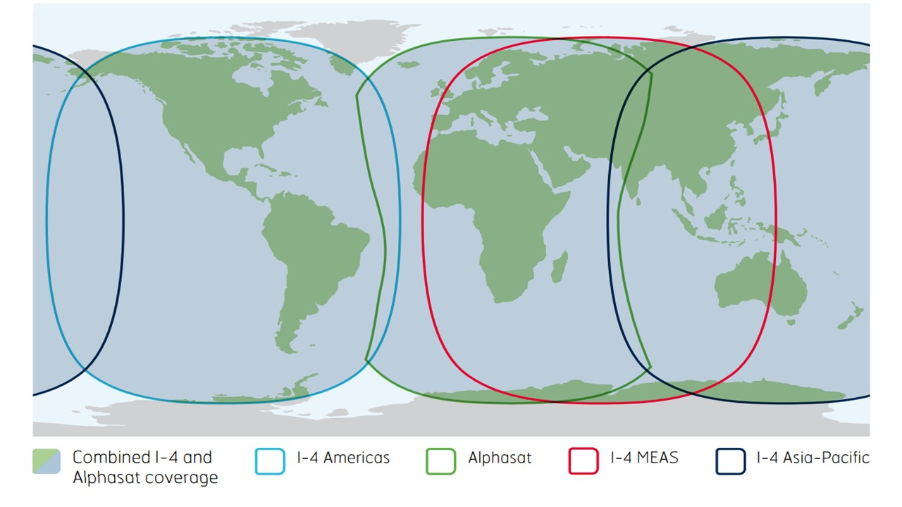 inmarsat-fleet-one-global-coverage-map.jpg