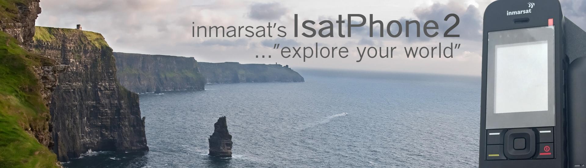 inmarsat-isatphone-2-satellite-phone-northernaxcess-1.jpg