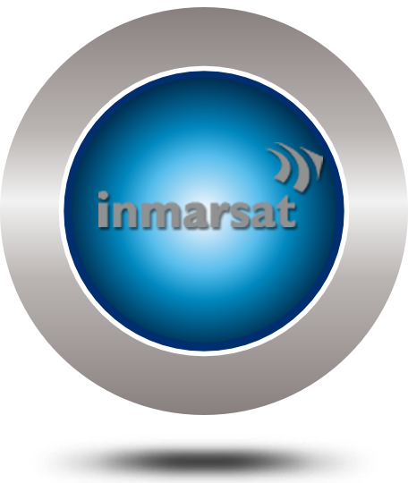 Send SMS Text Message to Inmarsat IsatPhone Pro satellite Phone at NorthernAxcess