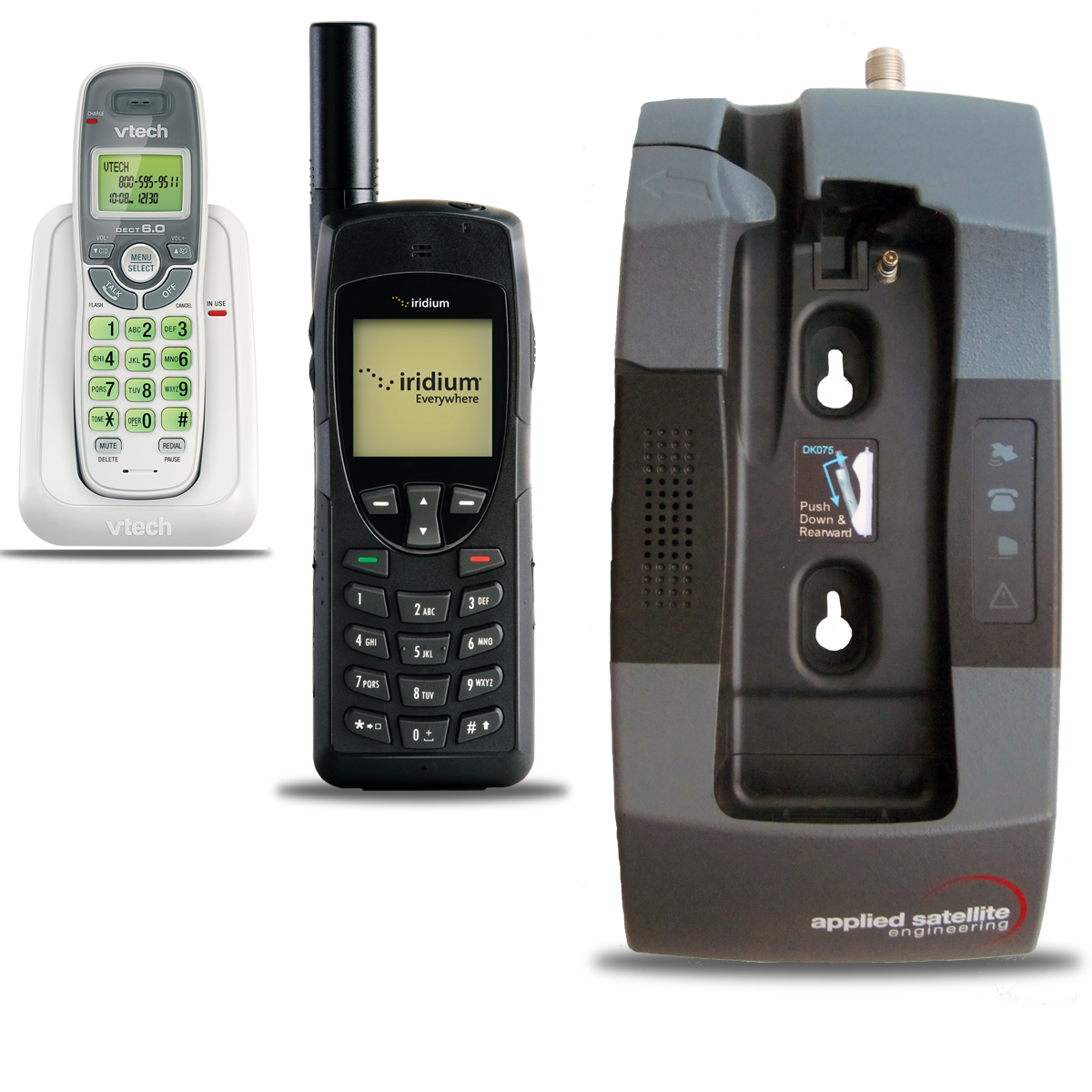 ir9555-satcomm-ase-dk075-docking-station-with-iridium-9555-satellite-phone-bundle.jpg
