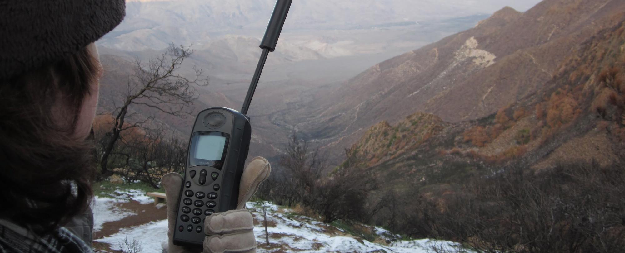 iridium-9505a-satellite-phone-used-in-remote-location-1.jpg