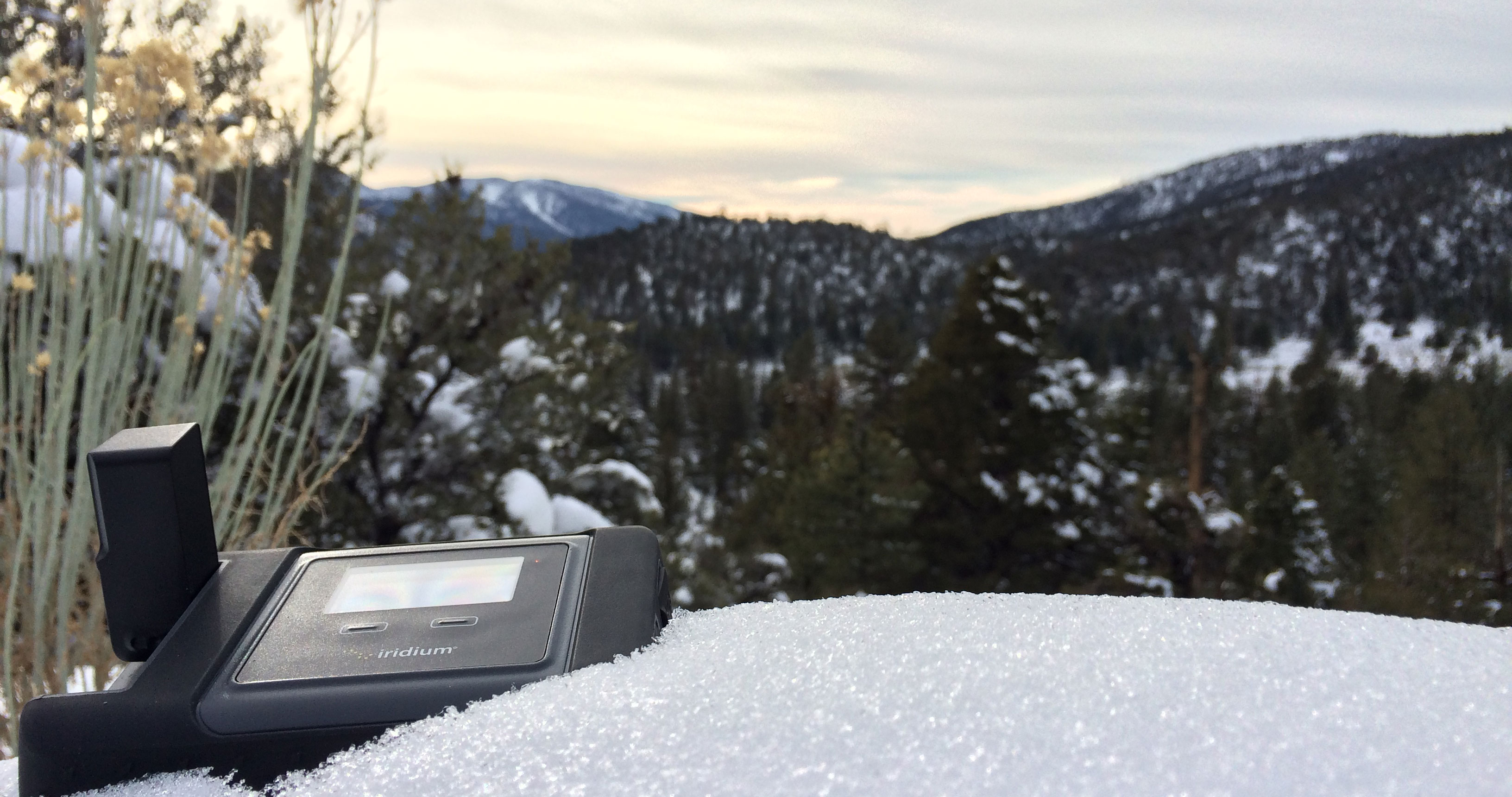 iridium-go-wifi-hotspot-in-the-mountains-2.jpg