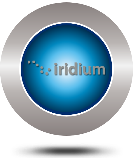 Send SMS Text Message to Iridium satellite Phone at NorthernAxcess