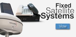 Marine Fixed Satellite Communication Systems