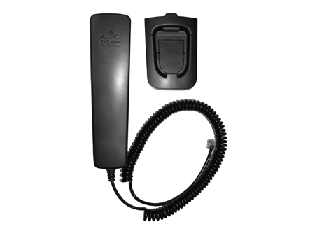privacy-handset-for-isat-dock-lite-and-isatdock-drive-isd955.jpg