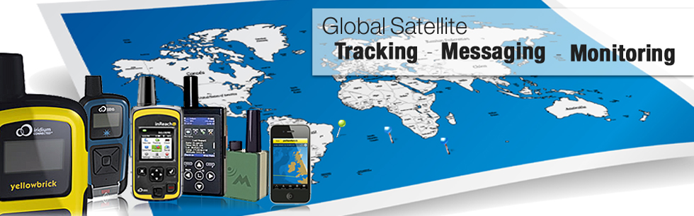 satellite-tracking-messaging-monitoring-sales-northernaxcess.jpg