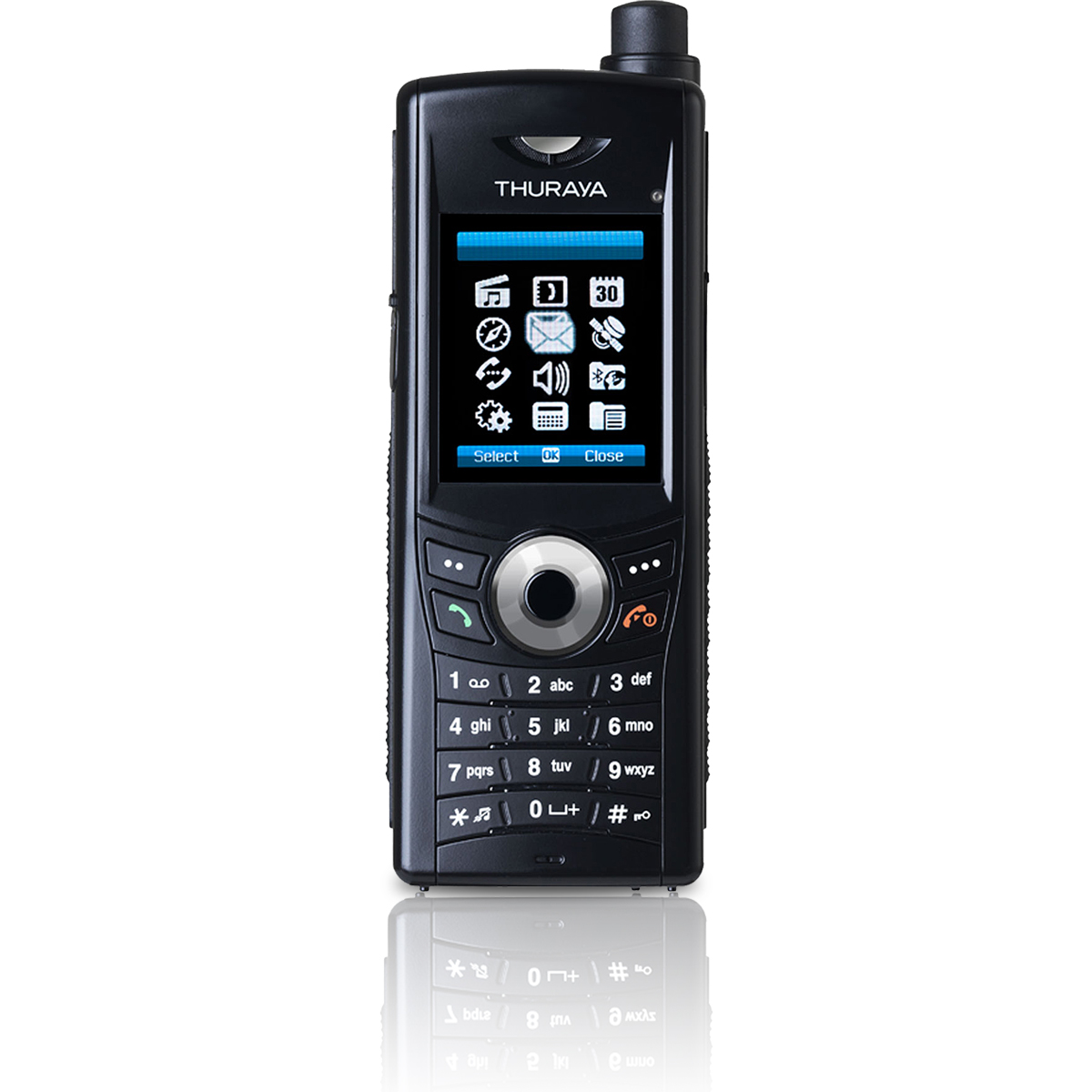 thuraya-xt-dual-gsm-and-satellite-phone.jpg