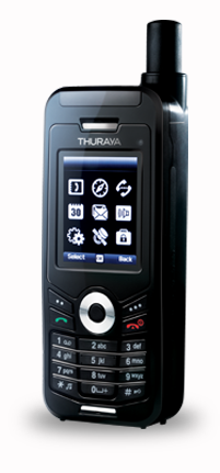 thuraya-xt-satellite-phone.png